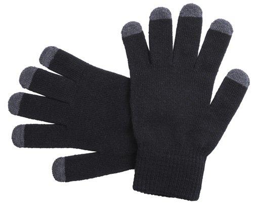 """""""Tellar"""" Touchscreen Handschuhe"""