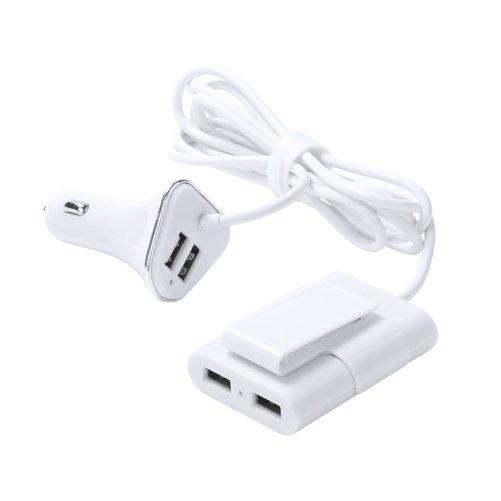 """""""Yofren"""" USB Ladegerät"""