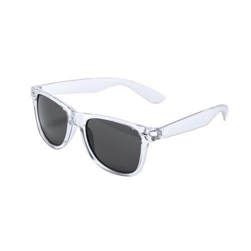 """""""Musin"""" Sonnenbrille"""