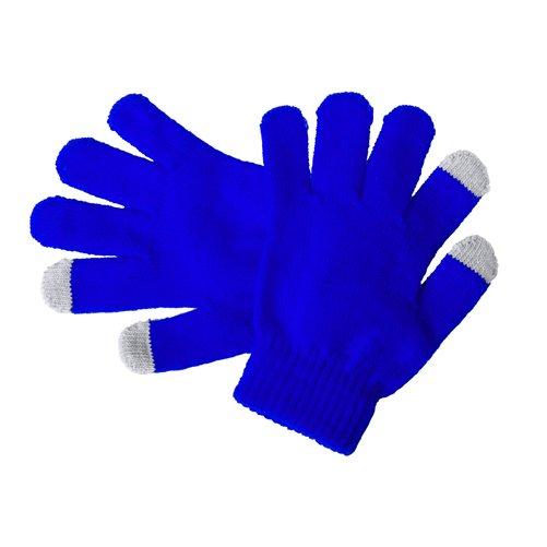 """Pigun"" Handschuhe für Touchscreen"
