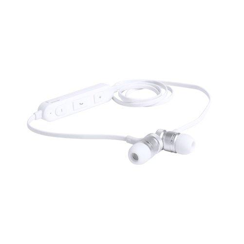 """""""Hopier"""" Bluetooth Kopfhörer"""