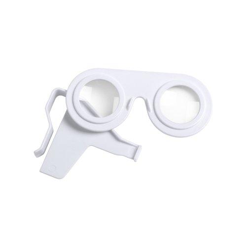 """Bolnex"" VR-Brillen"