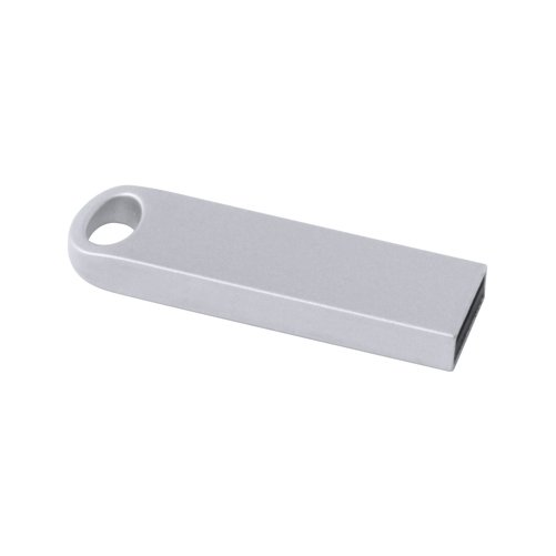 """Ditop 8GB"" USB Stick"