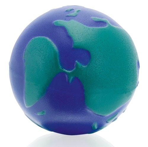 """Planet"" Antistress Ball"