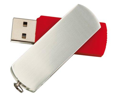 """Ashton 4Gb"" USB Stick"