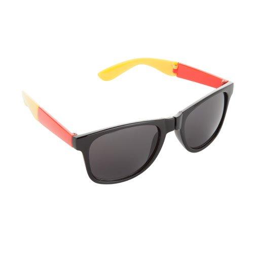 """""""Mundo"""" Sonnenbrille"""