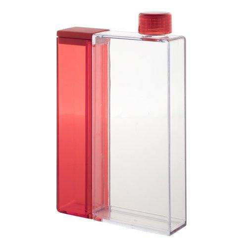 """""""Flisk"""" Trinkflasche"""
