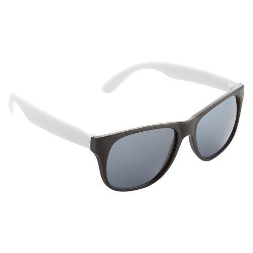 """""""Glaze"""" Sonnenbrille"""