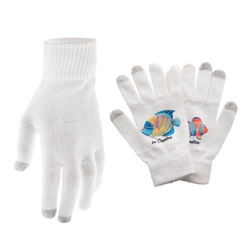 """""""Subtium"""" Touchscreen Handschuhe"""