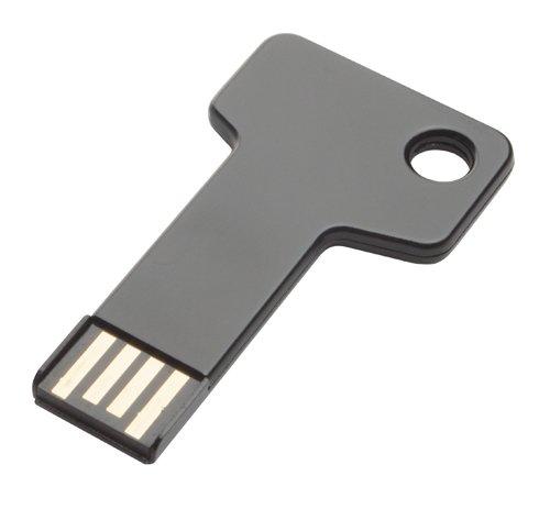 """""""Keygo"""" USB Stick"""