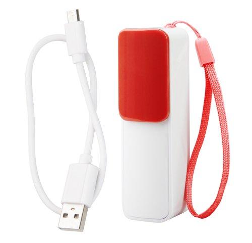 """""""Slize"""" USB Powerbank"""