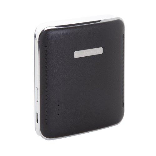 """Briancon"" USB Powerbank"
