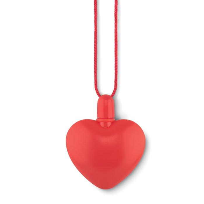 SOPLA HEART