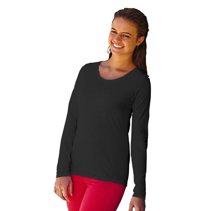 LADY-FIT VALUE WEIGHT 61-404-0