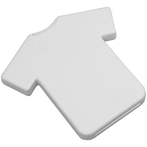 Mint-Spender _x0093_Trikot_x0094_, weiß