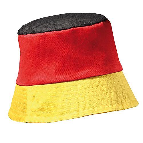 Sonnenhut Nation, Deutschland