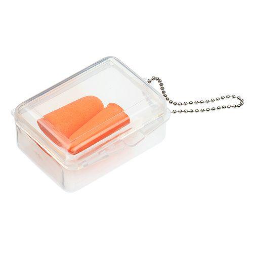 Ohrstöpsel Classic, orange