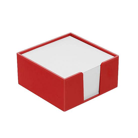 Zettelbox