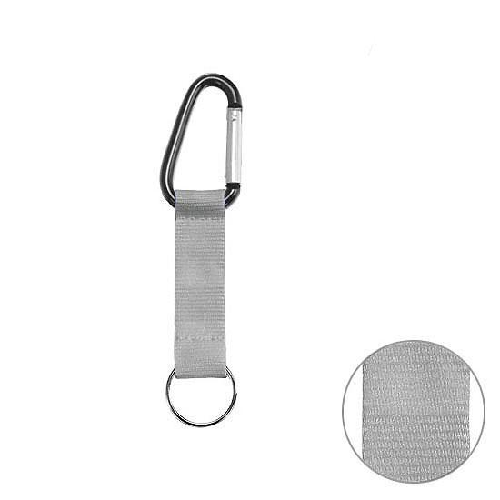 Kurz-Schlüsselband/Kurz-Lanyard